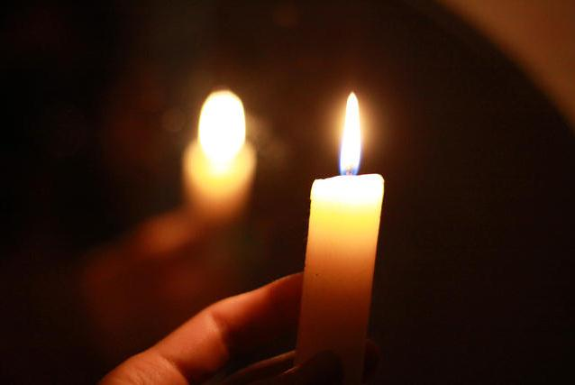 Сотни столичных жителей останутся сегодня без света