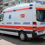 Трагедия в Вулканештах: девочку-подростка нашли мёртвой