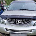 Тираспольчанин без прав попал в ДТП на чужом авто (ФОТО)