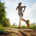 С 1 июня возобновятся тренировки на свежем воздухе для спортсменов ряда федераций (ВИДЕО)