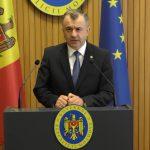 Кику обратился к гражданам: Снятие режима ЧП не означает отмену всех ограничений