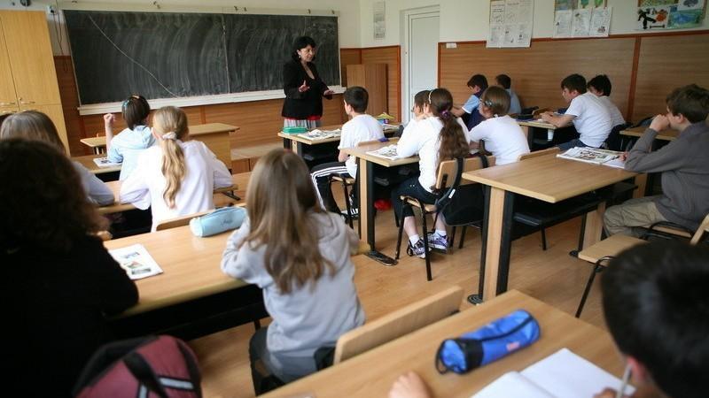 Стал известен график занятий и каникул на 2020-2021 учебный год