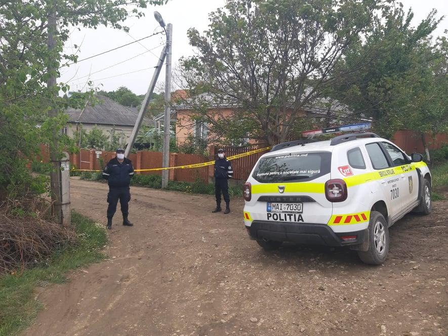 В полиции подтвердили смерть пропавшего мальчика