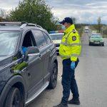 С начала кампании по предотвращению ДТП полиция оштрафовала уже 3700 водителей