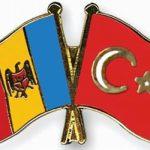НКСС внедряет Соглашение в области социального обеспечения с Турцией