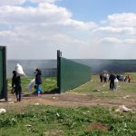 Курьёзный случай в Авдарме: неизвестные ограбили мусоросвалку на сотни евро