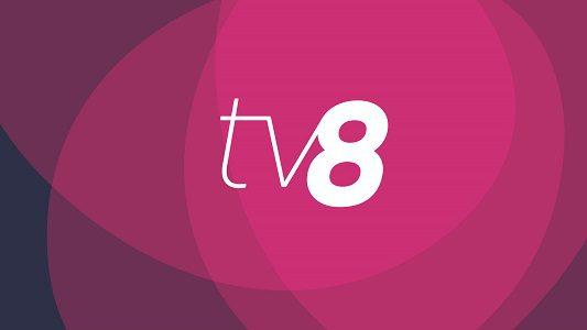 Телеканал TV8 оштрафовали на 10 000 леев за нападки на журналиста Елену Левицкую-Пахомову