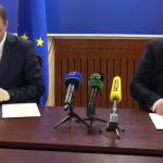 Примария Кишинева и Министерство образования заключили Меморандум о сотрудничестве