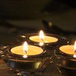 Где сегодня в Кишиневе временно не будет электричества
