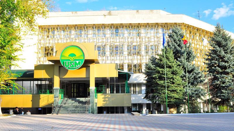 Два университета прекращают свою деятельность: они сольются с МолдГУ
