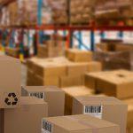«Почта Молдовы» продолжает принимать международные отправления