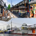Как будет выглядеть Центральный рынок Кишинева после модернизации (ФОТО)