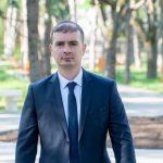 Муниципальный совет Кишинева утвердил мандат нового советника ПСРМ