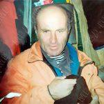 Ушёл из дома и не вернулся: в Григориополе разыскивают пропавшего мужчину