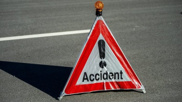 В Рышканах автомобиль сбил пешехода: пострадавший в больнице