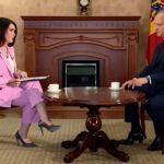 Президент: Вопрос только один - сыграют ли Санду и Нэстасе в игру Шора, Канду и Плахотнюка?