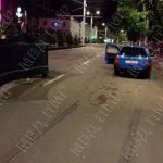 В Тирасполе насмерть сбили пешехода