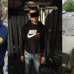 Столичные полицейские нашли более полусотни объявленных в розыск нарушителей