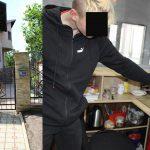 Орудовавший в общежитиях и дворах Кишинева подросток был задержан полицией (ВИДЕО)