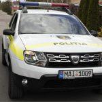 Столичные полицейские задержали 70 нарушителей, находившихся в розыске