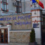 Воры, наркодилеры, хулиганы: в Кишиневе задержаны 25 ранее объявленных в розыск нарушителей