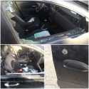 В столице поймали серийного автовора, вскрывавшего машины по ночам (ВИДЕО)
