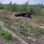 В Страшенах в результате цепного ДТП пострадали два человека (ФОТО)