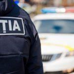 """Сотрудники НАЦ задержали двух патрульных, которые """"погорели"""" на взятке"""