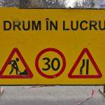 Движение транспорта на участке улицы Тигина будет приостановлено до середины июня. Автобусы перенаправят