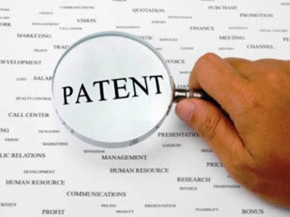 НКСС: Началась выплата пособий по безработице патентообладателям