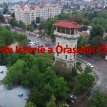 Музей истории Кишинёва организует виртуальные туры по своим экспозициям (ВИДЕО)