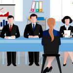 Примария Кишинёва возобновляет конкурсы на замещение вакантных должностей