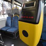 Чебан: Интерес к проекту системы электронной оплаты проезда проявили многие иностранные компании (ВИДЕО)