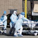 Коронавирус в мире: число инфицированных превысило 5,2 млн человек