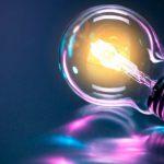 Света нет: массовые отключения электроэнергии ожидаются в столице