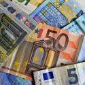Курс валют на четверг: что произойдёт с долларом и евро