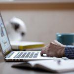 Для желающих поступить в вузы РФ по квотам проведут онлайн-тестирование