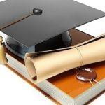 Выпускники молдавских вузов смогут в этом году защитить дипломные работы дистанционно