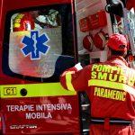 SMURD доставил в столицу двух бельчан, нуждающихся в гемодиализе (ФОТО)