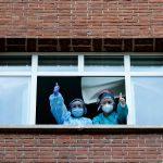 Более миллиона человек во всём мире излечились от коронавируса