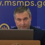 Глава НАОЗ пояснил, как будут работать кафе и спортзалы в условиях коронавируса (ВИДЕО)