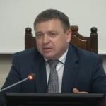 Коронавирус в Молдове: глава НАБПП рассказал о наиболее частых нарушениях, допускаемых экономическими агентами