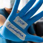 Подтверждено 330 новых случаев коронавируса