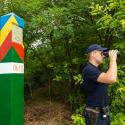 Разыскиваемую два года девушку нашли в Бельцах (ФОТО)