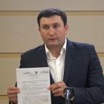 """Односталко рассказал, кому граждане РМ """"обязаны"""" космическими ценами на медуслуги (ВИДЕО)"""