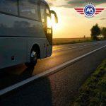 Возобновляется регулярный автобусный рейс Оргеев - Прага