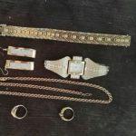 Заключённый организовал ОПГ, члены которой занимались кражами и грабежами (ФОТО, ВИДЕО)