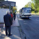 Чебан: Хочу, чтобы уже осенью в распоряжении граждан были новые автобусы