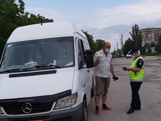 В Молдове усилят контроль за соблюдением масочного режима в общественном транспорте (ВИДЕО)