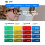 """Педагогов приглашают к участию во втором этапе проекта """"Онлайн-образование"""""""